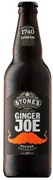 Stones Ginger Joe Bottle 500mL