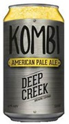 Deep Creek Kombi APA Can 330mL