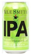AleSmith IPA Can 355mL