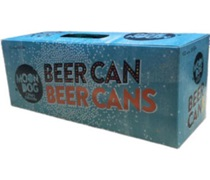 Moon Dog Beer Cans 10PK 330mL
