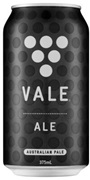 Vale Ale Can 375mL