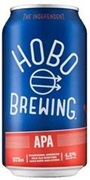 Hobo APA Can 375mL