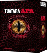 Tuatara Tomahawk APA Bottle 330mL