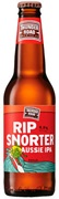 TRB Rip Snorter Aussie IPA Bottle 330mL