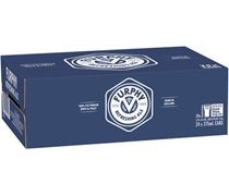 Furphy Refreshing Ale Can 375mL