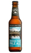 Deschutes Mirror Pond Pale Ale Bottle 355mL
