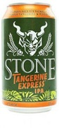 Stone Tangerine Express IPA Can 355mL
