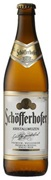 Schofferhofer Kristall Wheat Bottle 500mL (18pk)