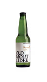 Old Mout Scrumpy 330mL