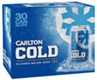 Carlton Cold Block Can 375mL
