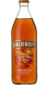 Smirnoff Peach Ice Tea Bottle 500mL