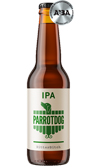 Parrotdog IPA Bottle 330mL