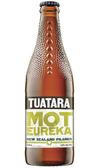 Tuatara Pilsner Bottle 330mL