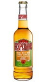 Desperados Tequila Beer Bottle 330mL