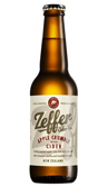 Zeffer Apple Crumble Cider 330mL
