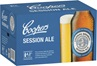 Coopers Session Ale Bottle 375mL