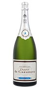 Charles de Cazanove Tradition Brut NV Magnum NV 1500mL