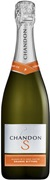 Chandon S NV 750ml