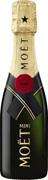 Moet & Chandon Brut Imperial NV Piccolo 200mL