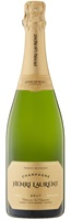 Henri Laurent Champagne NV 750mL