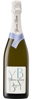 Yarra Burn YB Prosecco 750mL