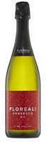 Floreali King Valley Prosecco 750mL