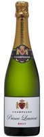 Prince Laurent Champagne NV Brut 750mL