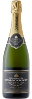 Royal Montcourt Grande Cuvee Brut NV 750mL