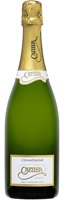 Cattier Non Vintage Champagne 750mL