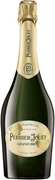 Perrier Jouet Grand Brut NV Champagne 750mL