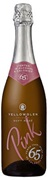 Yellowglen Pink 65 NV 750mL