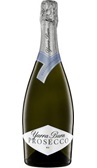 Yarra Burn Prosecco 750mL
