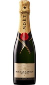 Moet & Chandon Brut Imperial NV 375mL