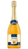 Katlenburger Sparkling Mango Wine 750mL