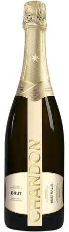 Chandon NV Sparkling Brut 750mL