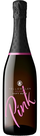 Yellowglen NV Pink 750mL