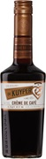De Kuyper Creme De Cafe 500mL