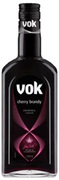 Vok Cherry Brandy 500mL