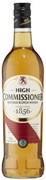 High Commissioner Blended Scotch Whisky 700mL