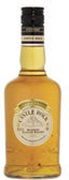 Castle Rock Blended Scotch Whisky 500mL