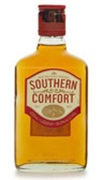 Southern Comfort Flask 200mL