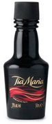 Tia Maria Coffee Liqueur Min 50mL