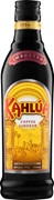 Kahlua 20% Mexican Liqueur 350mL