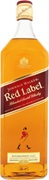 Johnnie Walker Red Scotch 1125mL