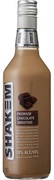 Shakem Chocolate Smoothie 700mL