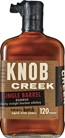 Knob Creek 9YO Bourbon Whisky 700mL
