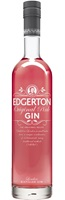 Edgerton Original Pink Gin 700mL