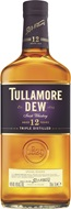 Tullamore Dew 12yo Special Reserve 700mL
