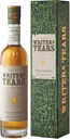 Writers Tears Irish Whiskey 700mL