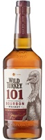 Wild Turkey 101 Proof Bourbon 700mL